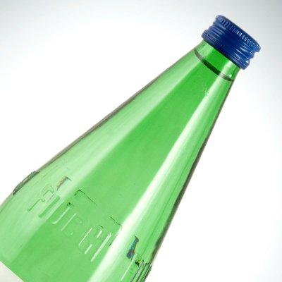 Tappi acqua