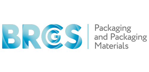 BRCGS_PACKAGING_LOGO500